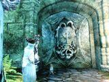 List of Demon Doors (Fable II)