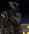 Coyote Reflex Power Armor.png