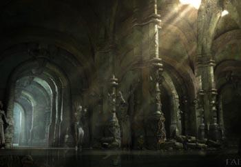 File:Guild cave.jpg