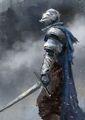 Knight153,667,983,401OF A5lbion224,567,ArtWork.jpg