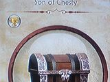 Son of Chesty