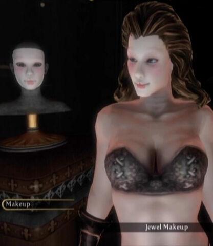File:Fable 3 Jewel Makeup.jpg