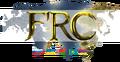 FRC logo wide.png