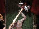 Jack's Hammer