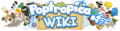 Affiliations-Poptropica.png