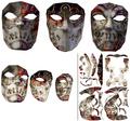 Masks of Blades.png