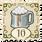 Stamp Drinking Game Villager