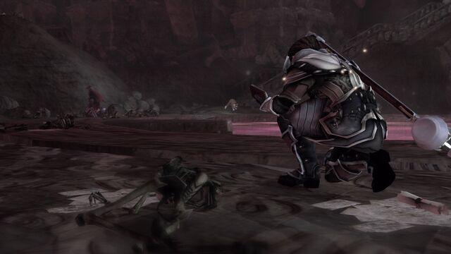 File:Fable3-aurora-6-hero-clues.jpg