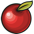 Anni Icon Cooking Apple.png