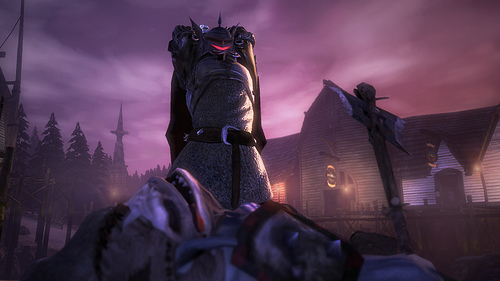 File:16 Knight Hobbe Slayer.jpg