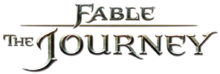 Fable Final Journey