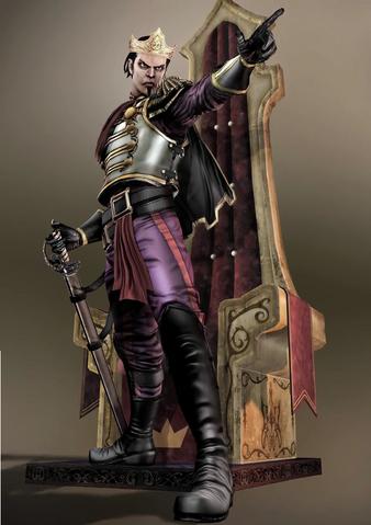 Plik:King Logan Character Design.png