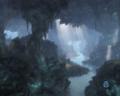 Dankwater Cavern.png