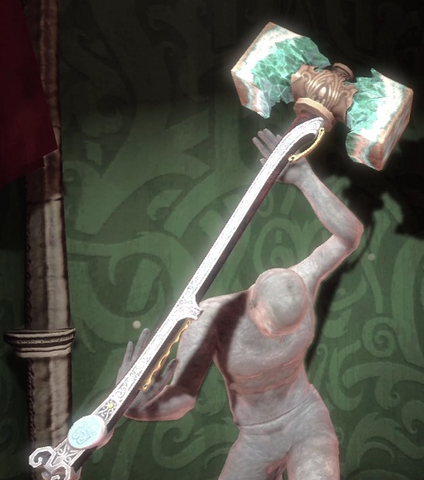 File:Faerie Hammer of the Moon King.png