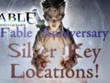 Silver Chests (Fable)