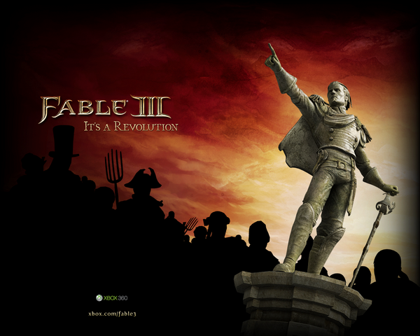 File:Fable3-wallpaper 1280x1024.png