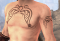 DLC tattoo.PNG