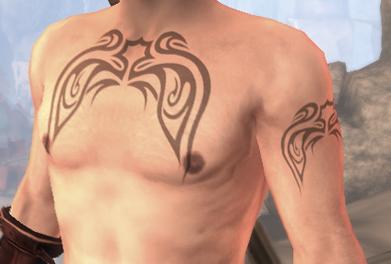 File:DLC tattoo.PNG