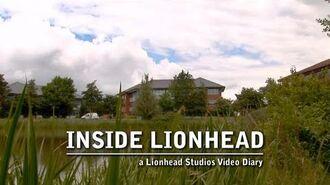 Fable II - Inside Lionhead (Episodes 0-9) HD
