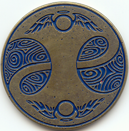 File:F3 Coin Good.png