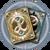Quest Card Emblem