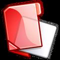 Folder Red.png