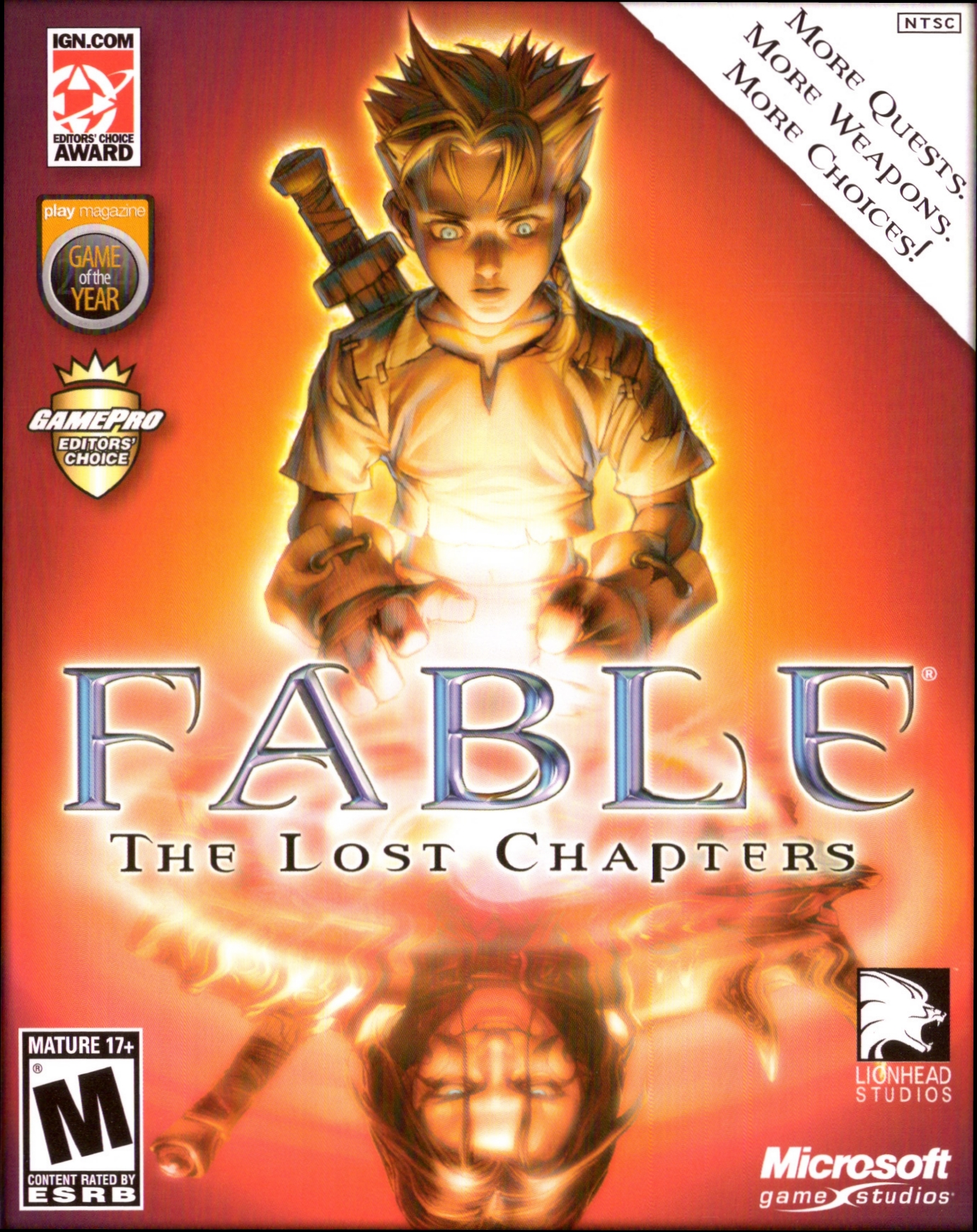 Plik:Fable TLC -PC- Box Art High Res.jpg