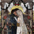 Fable TLC Marriage Fresco.png