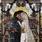Fable TLC Marriage Fresco