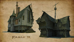 F2 Bloodstone Mansions lw