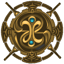 File:Guild Seal Trans.png