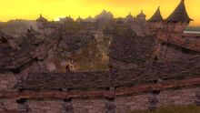 Bowerstone (Fable)