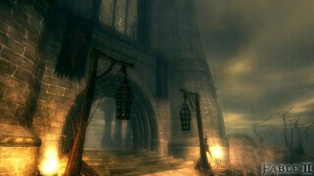 File:Temple of Shadows Entrance.jpg