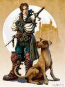 Hero and Dog.jpg