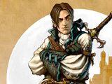 Hero of Bowerstone
