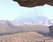 Shifting Sands 4