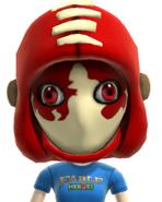 FH JoB Mask