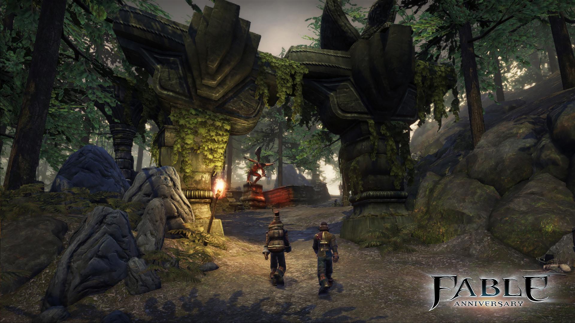 Steam Community :: Guide :: Demon Doors
