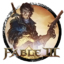 Fable3-Icon