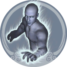 File:Will Level Emblem.png