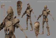 Hollowmen 02
