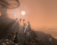 Planet One VI