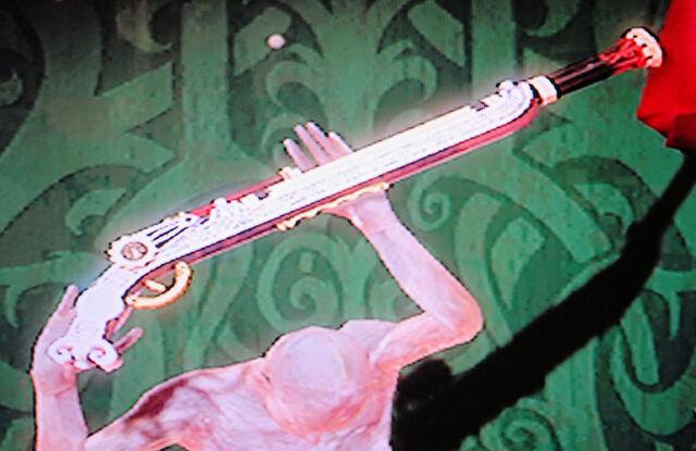 File:The Sandgoose rifle.jpg