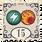 Stamp Wizard Hero Spells