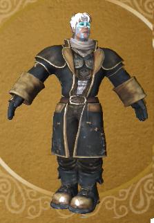 GuildmastersSpareOutfit