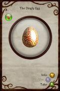 The Dingly Egg.jpg