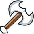 Anni Icon Axe.png
