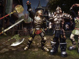 Fable Anniversary Downloadable Content