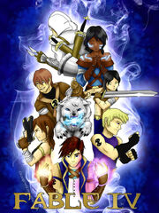 Fable IV Cover2