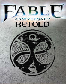 Fable I